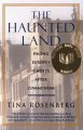 The Haunted Land: Facing Europe's Ghosts After Communism (Paperback Book) at Sears.com