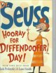 Hooray for Diffendoofer Day! (Hardcover Book) at Sears.com