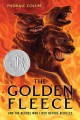 The Golden Fleece: And the Heroes Who Lived Before Achilles (Paperback Book) at Sears.com