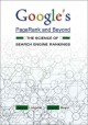 Google's PageRank and Beyond: The Science of Search Engine Rankings (Paperback Book) at Sears.com