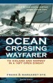 Ocean Crossing Wayfarer: To Iceland And Norway in a 16ft Open Boat (Paperback Book) at Sears.com