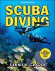 Scuba Diving (Paperback Book) at Sears.com