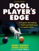 Pool Player's Edge (Paperback Book) at Sears.com