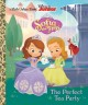 The Perfect Tea Party (Hardcover Book) at Sears.com