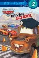 Driving School (Library Book) at Sears.com