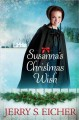 Susanna's Christmas Wish (Paperback Book) at Sears.com