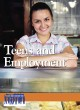 Teens and Employment (Library Book) at Sears.com