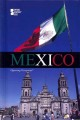 Mexico (Library Book) at Sears.com