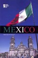 Mexico (Paperback Book) at Sears.com