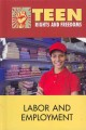 Labor and Employment (Library Book) at Sears.com