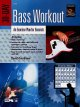 30-Day Bass Workout: An Exercise Plan for Bassists (Paperback Book) at Sears.com
