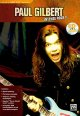 Paul Gilbert Intense Rock II (Paperback Book) at Sears.com