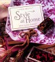 Nell Hill's Style at Home (Hardcover Book) at Sears.com