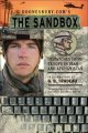 Doonesbury.com's the Sandbox: Dispatches from Troops in Iraq and Afganistan (Paperback Book) at Sears.com