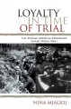 Loyalty in Time of Trial: The African American Experience During World War I (Hardcover Book) at Sears.com