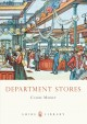 Department Stores (Paperback Book) at Sears.com