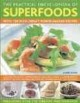 The Practical Encyclopedia of Superfoods: With 150 High-impact Power-packed Recipes (Hardcover Book) at Sears.com