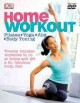 Home Workout: Pilates, Yoga, Abs, Body Toning. Twenty Express Workouts to Do at Home and Get a Fit, Fabulous Body, Fast (Paperback Book) at Sears.com