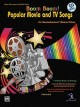 Boom Boom!: Popular Movie and TV Songs for Boomwhackers Musical Tubes (Paperback Book) at Sears.com
