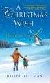 A Christmas Wish (Paperback Book) at Sears.com