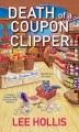 Death of a Coupon Clipper (Paperback Book) at Sears.com