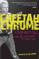 Cheetah Chrome: A Dead Boy's Tale from the Front Lines of Punk Rock (Hardcover Book) at Sears.com