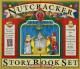The Nutcracker Story Book Set and Advent Calendar (Hardcover Book) at Sears.com