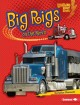 Big Rigs on the Move (Library Book) at Sears.com