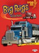 Big Rigs on the Move (Paperback Book) at Sears.com