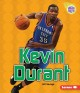 Kevin Durant (Library Book) at Sears.com