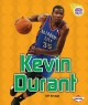 Kevin Durant (Paperback Book) at Sears.com