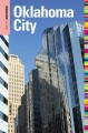 Insiders' Guide to Oklahoma City (Paperback Book) at Sears.com