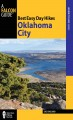 Best Easy Day Hikes Oklahoma City (Paperback Book) at Sears.com