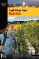 A Falcon Guide Best Hikes Near Madison (Paperback Book) at Sears.com