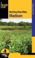 Best Easy Day Hikes Madison (Paperback Book) at Sears.com