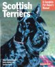 Scottish Terriers: Everything About History, Care, Nutrition, Handling, and Behavior (Paperback Book) at Sears.com