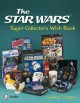 The Star Wars Super Collector's Wish Book (Hardcover Book) at Sears.com
