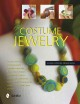 Costume Jewelry (Paperback Book) at Sears.com