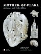 Mother-Of-Pearl Antiques and Collectibles (Hardcover Book) at Sears.com