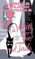 Cat in a White Tie and Tails (Paperback Book) at Sears.com