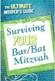 Surviving Your Bar/Bat Mitzvah: The Ultimate Insider's Guide (Paperback Book) at Sears.com