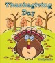 Thanksgiving Day (Library Book) at Sears.com