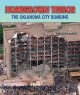 Homegrown Terror: The Oklahoma City Bombing (Library Book) at Sears.com