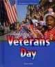 Celebrating Veterans Day (Library Book) at Sears.com