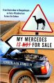 My Mercedes is Not for Sale: From Amsterdam to Ouagadougou...an Auto-Misadventure Across the Sahara (Paperback Book) at Sears.com