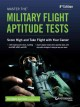 Master the Military Flight Aptitude Tests (Paperback Book) at Sears.com