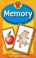 Memory (Cards Book) at Sears.com
