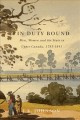 In Duty Bound: Men, Women, and the State in Upper Canada, 1783-1841 (Hardcover Book) at Sears.com