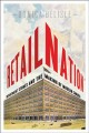 Retail Nation: Department Stores and the Making of Modern Canada (Hardcover Book) at Sears.com