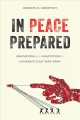 In Peace Prepared: Innovation and Adaptation in Canada?s Cold War Army (Hardcover Book) at Sears.com